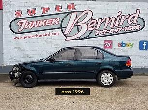 Honda Civic 1998.jpg