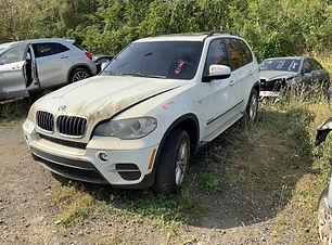 BMW X5 2012.jpg