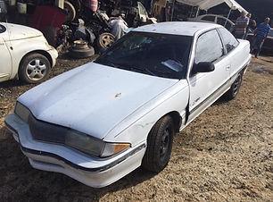 Buick Skylark 1993.jpg