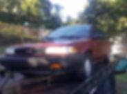 Corolla 1989.jpg