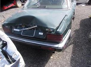 Jaguar xj6 1988.jpg