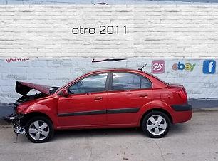 Kia Rio 2009.jpg