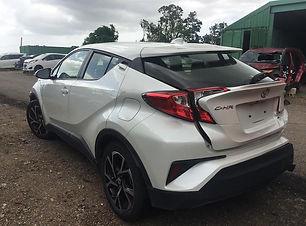 Toyota CHR 2019.jpg