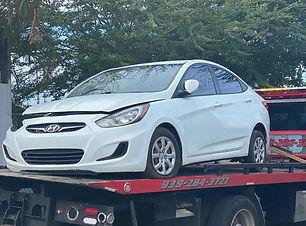 Hyundai Accent 2013.jpg