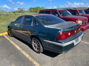 Chevrolet Impala 2001.jpg