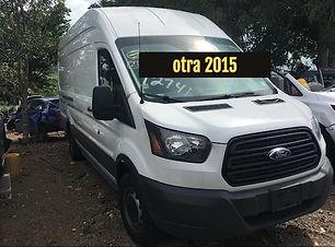 Ford Transit 350 2018.jpg