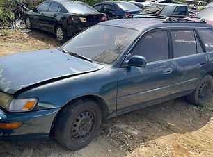 Toyota Corolla 1994.jpg