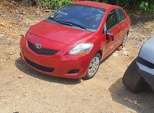 Toyota Yaris 2010.jpg