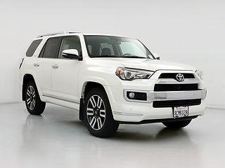 Toyota | Junkers de Puerto Rico