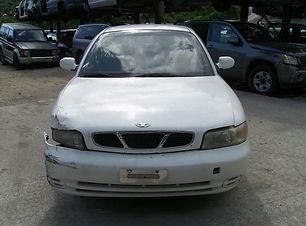 Daewoo Nubira 1999.jpg