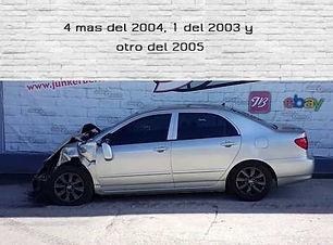 Toyota Corolla 2003.jpg