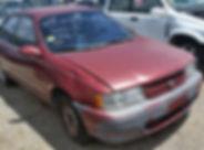 Toyota Tercel 1991.jpg