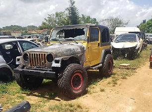 Jeep Wrangler 2000.jpg