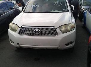 Toyota Highlander 2008.jpg