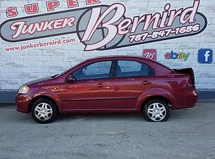 Chevrolet Aveo 2009.jpg