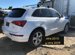 Audi Q5 2011.jpg