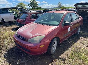 Ford Focus 2004.jpg