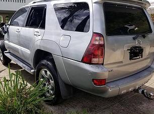 Toyota 4Runner 2004.jpg