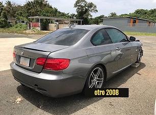 BMW 335 2011.jpg