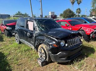 Jeep Renegade 2016.jpg