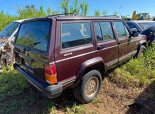 Cherokee 1988.jpg