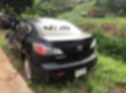 Mazda 3 2012.jpeg