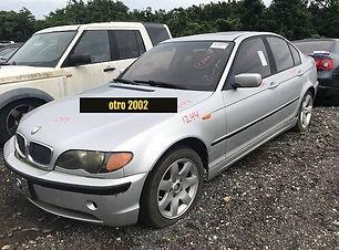 BMW 325i 2003.jpg