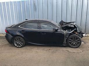 Lexus IS250 2014.jpg