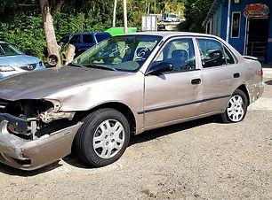 Toyota Corolla 2001.jpg