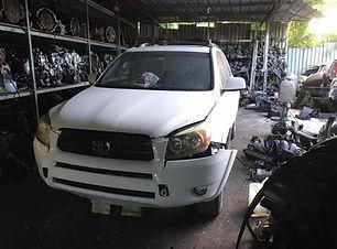 Toyota Rav4 2007.jpg