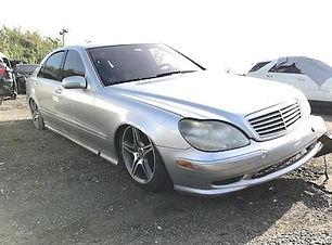 Mercedes Benz S600 2002.jpg