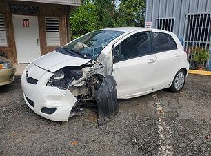 Toyota Yaris 2009.jpg