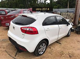 Kia Rio 5 2013.jpg