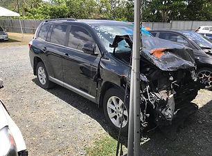 Toyota Highlander 2011.jpg