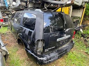 Dodge Durango 2007.jpg
