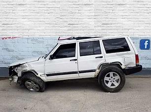 Cherokee 1999.jpg