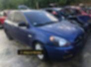 Hyundai Brio 2010.jpg