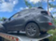 Hyundai Tucson 2013.jpg