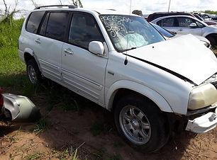 Suzuki XL7 2003.JPG