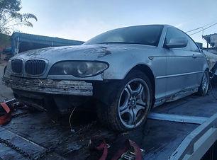 BMW 330CI 2004.jpg