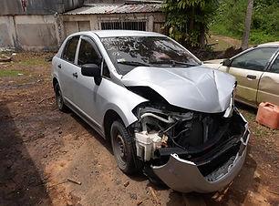 Nissan Versa 2010.jpg