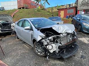 Toyota Corolla 2016.jpg