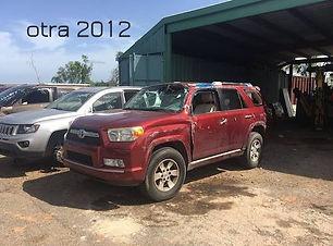Toyota 4Runner 2011.jpg