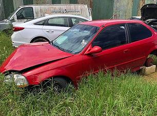 Civic 1998.jpg
