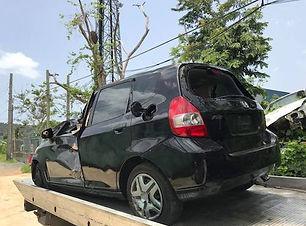 Honda Fit 2007.jpg