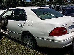 Lexus LS 450 2001.jpg