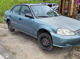 Honda Civic 1999.jpg