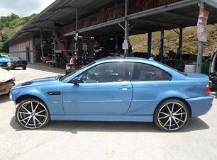 M3 2004.jpg
