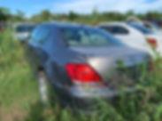 Acura RL 2006.JPG