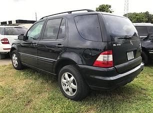 ML350 2003.jpg